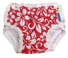 Mother-ease Swim Nappies