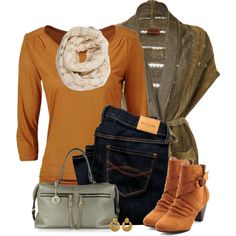 A fashion look from November 2014 featuring Missoni cardigans, VILA blazers and Abercrombie & Fitch jeans. Browse and shop related looks.