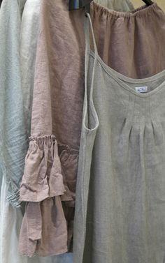 :: Crafty :: Sew :: Clothing ~ BY PIA`S: tammikuu 2013