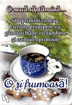 Optimism, Motivation, Mugs, Day, Sunday Pictures, Tumblers, Mug, Cups, Inspiration