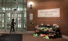 Tulane's mental health meltdown After a spate of campus suicides, students are demanding more psychological services. But how much responsibility does the college bear?