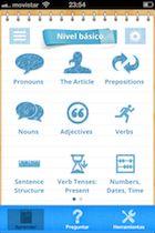 Phrasal Verbs - Verbos frasales con ejemplos y pronunciación ingles