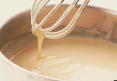 Νηστίσιμη μπεσαμέλ χωρίς αυγά και γάλα (Vegan)-featured_image