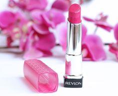 Revlon Lollipop Lip Butter