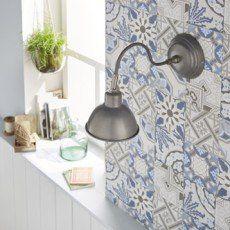 24 Best Bathroom Lighting Images Lighting Solutions