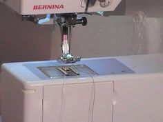 I'll need this when I start sewing. ...Beginner Sewing tutorials