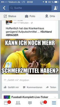Best Fußball WM Images On Pinterest Football Soccer - Minecraft fubball spielen deutsch