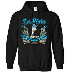 cool Must buy T-shirt Keep Calm and let Plata handle it