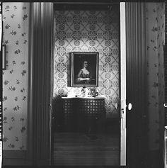 Walker Evans and the Metropolitan Museum of Art