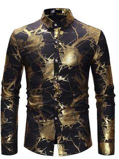 Mens Shirts Sale, Cheap Mens Shirts, Mens Shirts Online, Mens Sweatshirts, Floral Print Shirt, Floral Prints, Cheap Long Sleeve Shirts, Tribal Shirt, Kurta Designs
