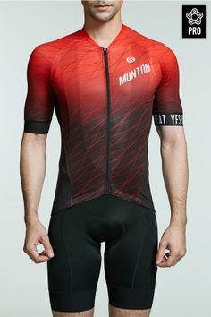 Afbeeldingsresultaat voor new cycling jersey design Cycling Jerseys 48a0049de