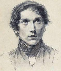 Guillaume Guillon-Lethière, Portrait of Paul-Joseph Notré (1820)