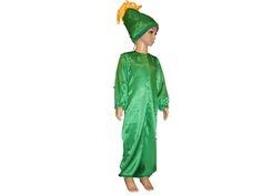 Карнавальный костюм Огурца своими руками. Идеи новогодних костюмов для детей и взрослых. Ваш ребёнок будет неотразим на Новый Год. Costumes, Dresses, Fashion, Vestidos, Moda, Dress Up Clothes, Fashion Styles, Fancy Dress, Dress