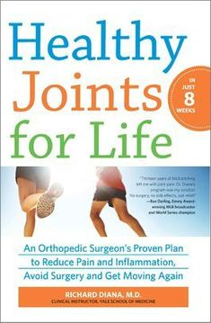 No surgery. No medication. No drastic measures. Just healthy jointsfor life! In this groundbreaking book, leading orthopedic surgeon and former NFL player Richard Diana, M.D., applies his unique experience and training to tackle join pain. Based on cutting-edge research that has clarified the crucial role of a molecule known as NFkB in regulating inflammation, Dr. Diana's proven eight-week program teaches you to harness the power of this research to reduce #FootWarts Cervical Cancer Stages, Cervical Cancer Ribbon, Cancer Prevention Diet, Vicks Vaporub Uses, Wellness, Knee Pain, Cancer Treatment, Remove Warts, Surgery
