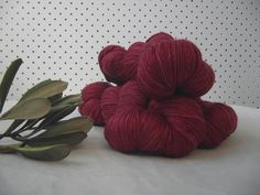 Spinning a Yarn yarn consists of Silk and Merino in a custom made twist - which means there is no other yarn quite like it! Please note colour may vary on different computer monitors. Pomegranate, Spinning, Throw Pillows, Note, Colour, Pure Products, Silk, Hand Spinning, Color