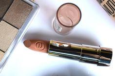 Essence Cosmetics / Autumn Newbies   LOTD