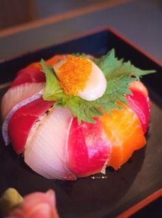 How to Make Temarizushi (Ball-Shaped Sushi) | Sushi, How To Make and ...