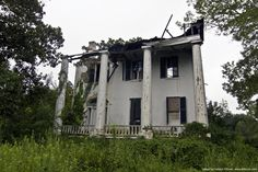HISTORIC BUILDINGS OF SPARTA www.georgiatrust.org