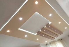 False Ceiling For Hall Living Rooms circular false ceiling lights.False Ceiling For Hall Living Rooms. False Ceiling For Hall, False Ceiling Living Room, Ceiling Design Living Room, Bedroom False Ceiling Design, Home Ceiling, Bedroom Ceiling, Ceiling Chandelier, Ceiling Tiles, Ceiling Lights