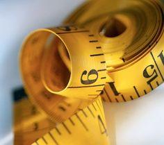Wil je je vetpercentage meten op een correcte manier? Gebruik je de spiegel om je voortgang in gewichtsverlies te berekenen? Dan moet