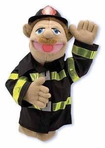 cop:I get shot at  fireman: I get laid, hahaha