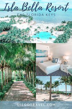 Florida Vacation Spots, Vacation Wishes, Resorts In Florida Keys, Florida Travel, Vacation Places, Vacation Destinations, Dream Vacations, Vacation Trips, Travel Usa
