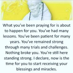 Quotes About God, Love Quotes, Sai Baba Miracles, Telugu Inspirational Quotes, Sai Baba Pictures, Sai Baba Quotes, Sai Baba Wallpapers, Hindu Dharma, Om Sai Ram