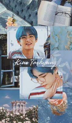 Army Wallpaper, Bts Wallpaper, Iphone Wallpaper, Kim Taehyung Funny, Bts Taehyung, V Chibi, Bts Aesthetic Wallpaper For Phone, Bts Pictures, Photos