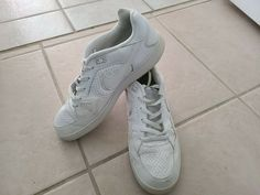 India Pattern, Lacing Shoes For Running, Nike Men, Im Not Perfect, Lace Up, Weight Loss, Sneakers, Tennis, Slippers