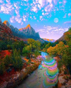Flowing With The River Me Digital 2020 Hipster Wallpaper, Trippy Wallpaper, Trippy Pictures, Print Pictures, Photo Wall Collage, Picture Wall, Hipster Drawings, Couple Drawings, Easy Drawings