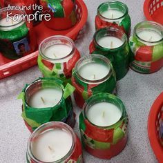 Easy Parent Christmas Gift with dollar store finds! for parents Easy Parent Christmas Gift and Classroom Traditions Christmas Presents For Parents, School Christmas Gifts, Preschool Christmas, Toddler Christmas, Christmas Activities, Christmas Diy, Holiday Gifts, Classroom Gifts For Parents, Gifts From Students To Parents