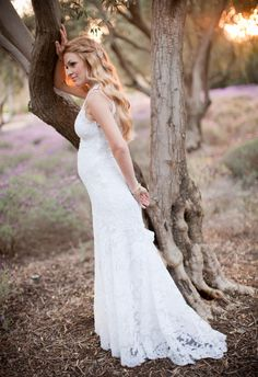 How to Embrace Being a Pregnant Bride — The Borrowed & Blue Blog