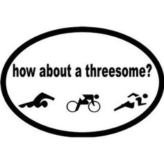Triathlon magnet fitness-products-i-love-want Ironman Triathlon, Triathlon Training, Bike Run, Workout Humor, I Work Out, Girls Be Like, Fitness Inspiration, Fitness Motivation, Swimming