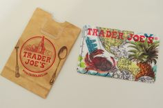 trader joes gift cards - Google Search