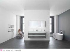Badkamertrends 2014 - 2015 #badkamer #bathroom