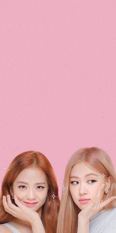 Kpop Girl Groups, Korean Girl Groups, Kpop Girls, Ariana Grande Music Videos, Blackpink Poster, Yg Entertainment, Blackpink Video, Kim Jisoo, Black Pink Kpop
