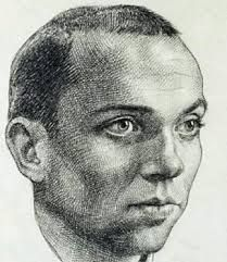 Miguel Hernández!