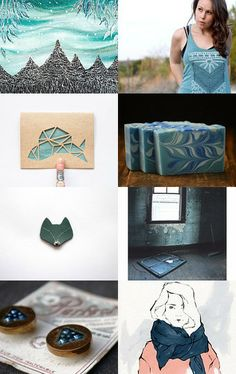 Constellations  by Sarah Elaine on Etsy--Pinned with TreasuryPin.com Constellations, Collections, Etsy, Star Constellations