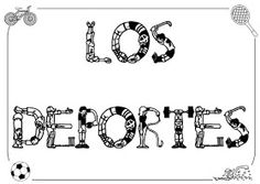 """Mi grimorio escolar: NUEVO PROYECTO """"LOS DEPORTES"""": ATLETISMO"""