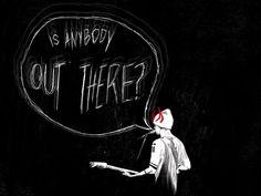 •you should take my life ; you should take my soul• |-/ Clique Art