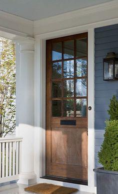 107 Best Front Door Ideas Images Entry Doors Diy Ideas