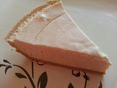 Graham, Cheesecake, Deserts, Pie, Maple Sugar, Food, Fudge, Strawberry Scones, French Coconut Pie