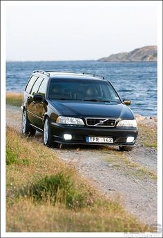 _MG_2274.jpg - My V70R -98 FWD manual - Gallery - Volvospeed Forums