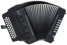 Musical Instruments│Instrumentos musicales