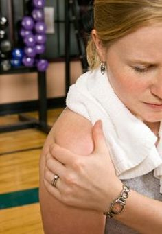 10 Ways to Relieve and Prevent Joint Pain