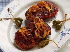 Lindströmin minimurekkeet Tandoori Chicken, Dinner, Koti, Ethnic Recipes, Dining, Food Dinners