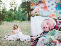 Outdoor Maternity Sessions — Portraits by Lucy