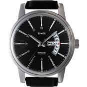 TIMEX saat modelleri indirimli! http://www.saatcell.com/kategori/timex.aspx