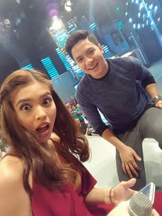 Ynnam Maine Mendoza, Alden Richards, What Happened To Us, Now And Forever, Filipino, Taeyong, Shit Happens, Couple Photos, Couples