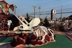 Kids Activities - Ocean City, Maryland